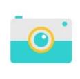 摩登相机app官方安卓版v1.0