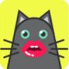 MiaowTalk猫嘴秀appV1.2.17安卓版