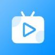 小城直聘推流app安卓免费版v2.0