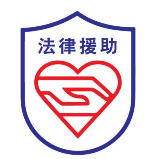 徽州�^�D女�嘁娣�律咨�平�_app安卓版v1.0
