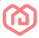 汇爱房app官方版v1.0.2