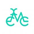 策马出行appv1.0最新版