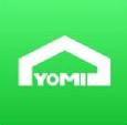 ��我生活app官方安卓版v3.0