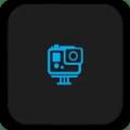 谷歌Camera Go相机appv1.0.2安卓版