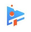 加盐学院app官方安卓版v1.0