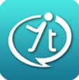 育教通app官方安卓版v1.0