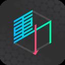 重力动appv1.0.3安卓版