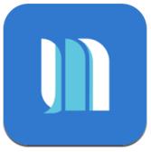 马力辅助平台app官网版