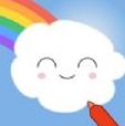 宝宝简单涂色游戏app安卓免费版v1.0