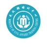 中国民政培训app官方安卓版v1.0