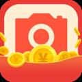 拍照秀appv1.0安卓版