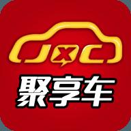 聚享�appv3.8.0安卓版