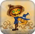 怪异的村庄游戏最新版v1.0