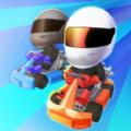 Kart Battle 3D游戏官网版v1.0