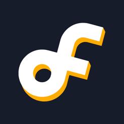 Fitnex appv1.5.1安卓版