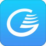 易旅通appv1.0安卓版