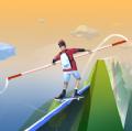 Rope Stars游戏中文版v1.0