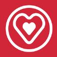 心�哿奶�app官方安卓版v1.0