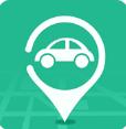 立方城市停车app官方安卓版v1.0