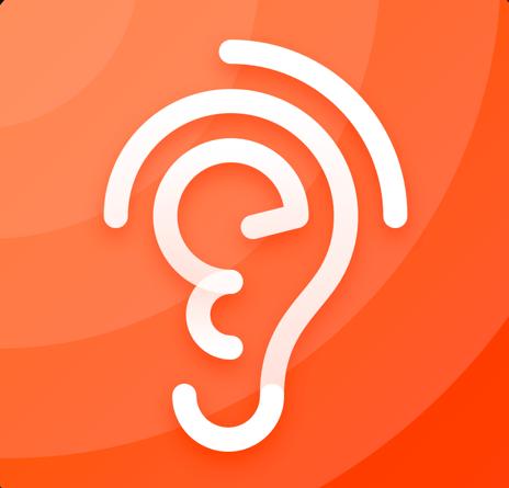 磨耳英�Z�力app安卓版v1.1.0
