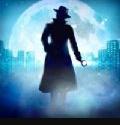 麦克斯神秘侦探游戏官方版v1.0