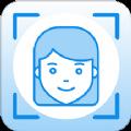 颜值分析appv1.0安卓版