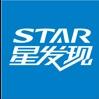 星�l�FProapp最新版v0.7.7