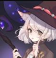 魔女七日变官方版v1.0