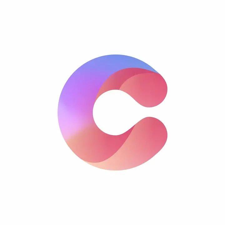 p图拼图玩图app安卓版v1.0.0
