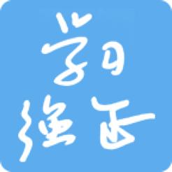 小白培训appv1.0.0安卓版