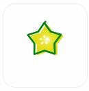 百创资讯app安卓版
