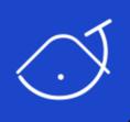 鲸鱼找房app最新版v1.0