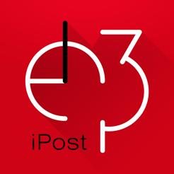 邮政电商appv1.3.0官网版