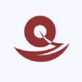 乐瑜电竞app最新版v1.0