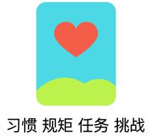好��T卡app官方安卓版v1.0