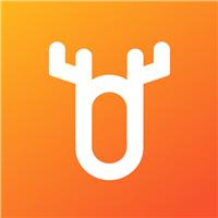 顽鹿动感单车appv2.0.0安卓版