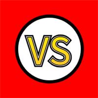 电竞世界站appv1.0安卓版