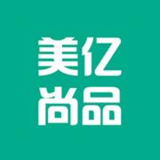 美亿尚品appv1.0安卓版