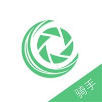 策骀骑手端appv1.0.0安卓版