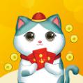 撸猫有财红包版v1.0
