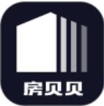 房贝贝appv1.0官方版