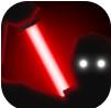 阴影反弹官方版v1.0
