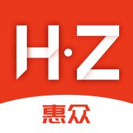 惠众购物appv1.0.1安卓版