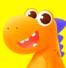 瓜瓜��英�Zapp官方安卓版v1.0