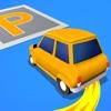 park master停�大��安卓版v1.1.0
