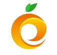 橙果出行app官方安卓版v1.0