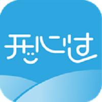 �_心�^英�Zappv2.4.9安卓版