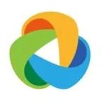 超会盈管理app安卓版v1.0.0