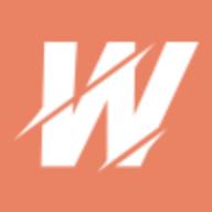 FitWinner app最新版v1.0