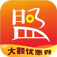趣客联盟appv0.0.6安卓版
